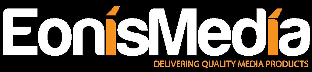 Eonis Media LLC